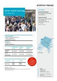 Mediadaten_ulmer_markt_sonntag