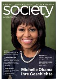 SOCIETY 375