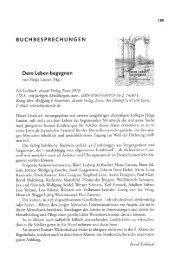 Buchbesprechung_Lehrerrundbrief_2010-07_Web