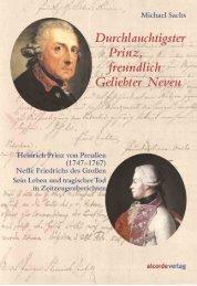 Sachs_Prinz_Heinrich_for_low_1-55