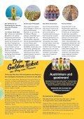 Aloe life Ausgabe 04 - Seite 7
