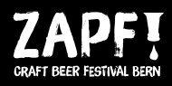 Zapf! Craftbeerfestival Bern 2019