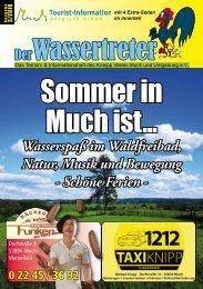 2019_3_Quartal_Der_Wassertreter