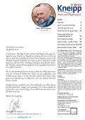 2019_3_Quartal_Der_Wassertreter - Seite 3