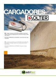 SOLTER-cargadores-chargers-catalogo-2019