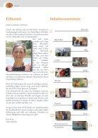 ewe-aktuell 2/ 2019 - Page 2