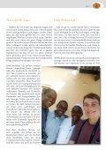 ewe-aktuell 2/ 2019 - Page 3