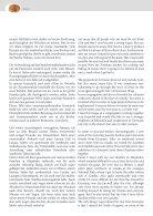 ewe-aktuell 2/ 2019 - Page 6