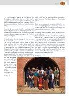 ewe-aktuell 2/ 2019 - Page 7