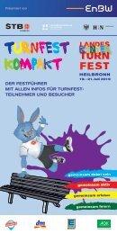 FestfuehrerLKTF 2019 Druck