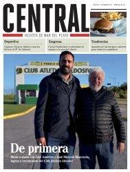 Revista Central 76