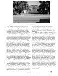 Stadt Land  / dérive – Zeitschrift für Stadtforschung, Heft 76 (Heft 3/2019) - Page 6