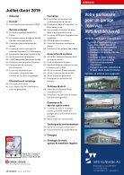 AUTOINSIDE Édition 7/8 – Juillet/Août - Page 5