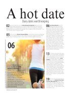 GET IT JOBURG SOUTH OCTOBER 2019 - Page 4