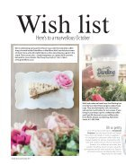 GET IT JOBURG SOUTH OCTOBER 2019 - Page 6