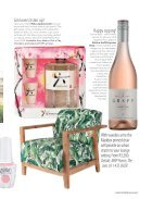 GET IT JOBURG SOUTH OCTOBER 2019 - Page 7