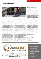 AUTOINSIDE Edizione 7/8 – Luglio/ - Page 7
