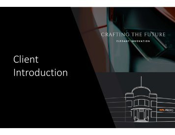 Client Introduction_Iss1_210619__A4