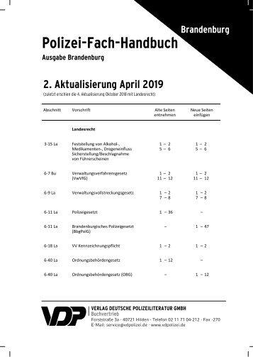 Deckblatt_Brandenburg
