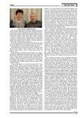 Eurasian education №4 2019 - Page 7