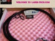 Used Laser for Sale