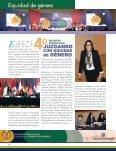 """Gaceta """"La Semilla"""" - Page 4"""