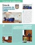 """Gaceta """"La Semilla"""" - Page 6"""