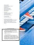 Relatório Prevenção de acidentes domésticos - Page 4