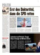 Berliner Kurier 24.06.2019 - Seite 2