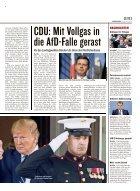 Berliner Kurier 24.06.2019 - Seite 3