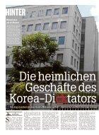 Berliner Kurier 24.06.2019 - Seite 4