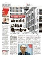 Berliner Kurier 24.06.2019 - Seite 6