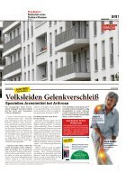Berliner Kurier 24.06.2019 - Seite 7