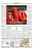 Berliner Zeitung 24.06.2019 - Seite 2