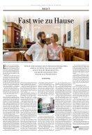 Berliner Zeitung 24.06.2019 - Seite 3