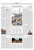 Berliner Zeitung 24.06.2019 - Seite 4
