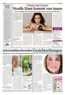 Berliner Zeitung 24.06.2019 - Seite 5