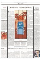 Berliner Zeitung 24.06.2019 - Seite 6