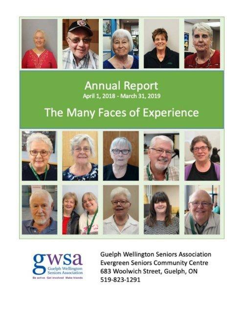 New 2018-19 Annual Report - rev 2