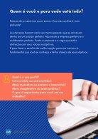 Plano de carreira Linkedln - Page 3