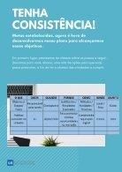 Plano de carreira Linkedln - Page 5