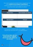 Plano de carreira Linkedln - Page 6