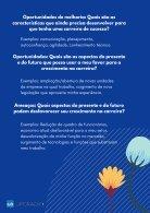 Plano de carreira Linkedln - Page 7