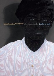 PDF DOWNLOAD Black Feminism Reimagined: After Intersectionality | FULL+ONLINE