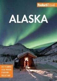 READ PDF Fodor's Alaska | FULL+ONLINE