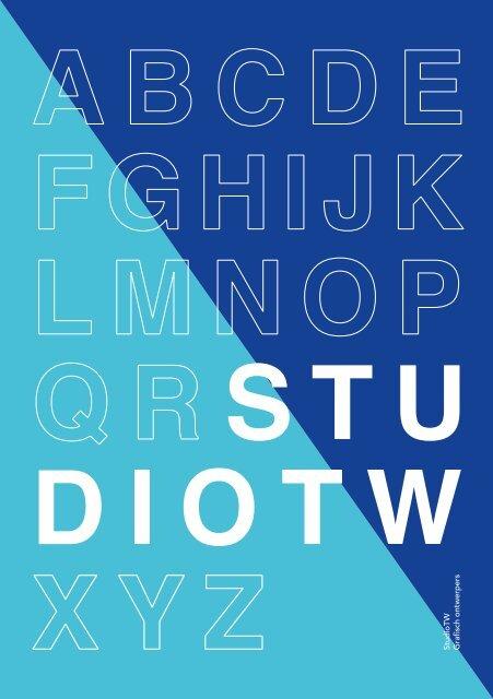 StudioTW