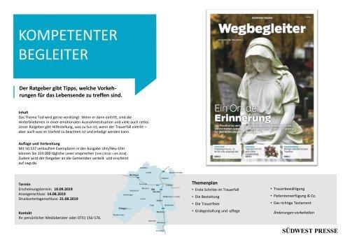 Mediadaten_2019_Wegbegleiter_V2