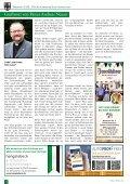 Schützenfestbeilage Attendorn 2019 - Seite 4