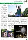 Schützenfestbeilage Attendorn 2019 - Seite 5