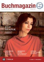 Tyrolia-Magazin_S2019_online